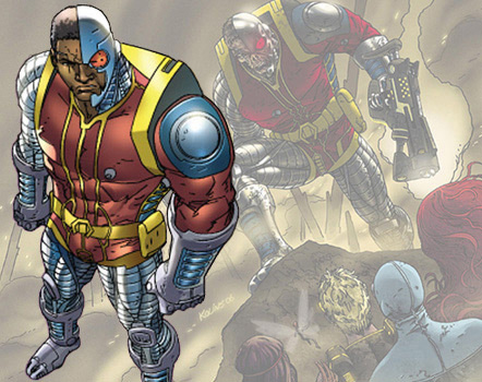 File:Deathlok(Collins) Head.jpg