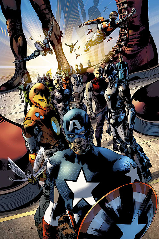 File:The Ultimates.jpg