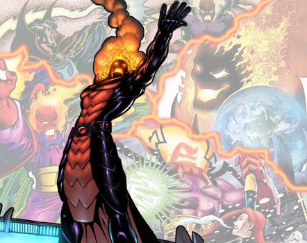 File:Dormammu Head.jpg
