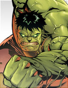 File:Mcynowicz--Hulk tabunit.jpg