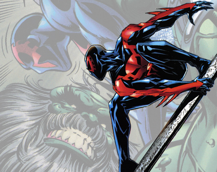 File:Spider-Man(Exiles2099) Head.jpg