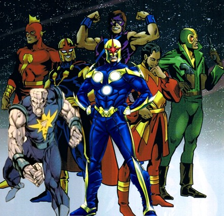 File:Champions of Xandar.jpg