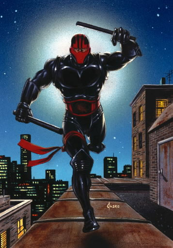 File:NightThrasher01.jpg