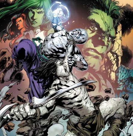 File:Acotilletta2--Skaar vs Hiro-Kala442.jpg