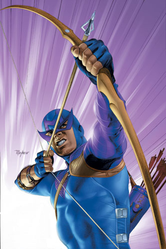 File:Hawkeye02.jpg