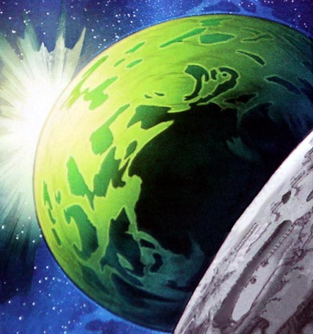 File:Binary Earth.jpg