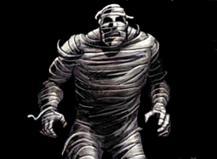 File:Living mummy.jpg