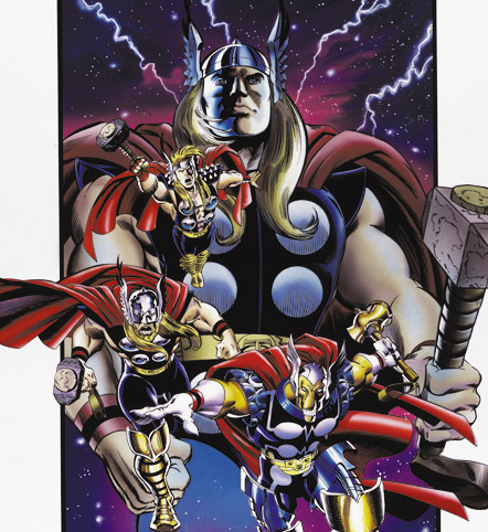 File:ThorCorps442.jpg
