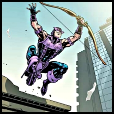 File:Hawkeye.jpg