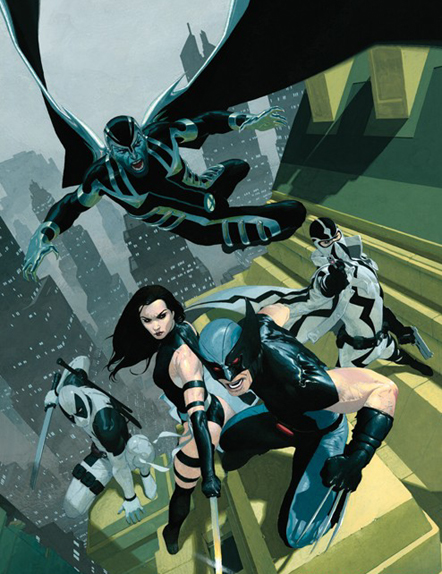 File:Acotilletta2--X-Force 442.jpg