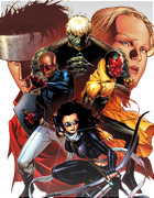 File:Mcynowicz--YoungAvengers tabunit.jpg