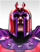 File:Mcynowicz--Magneto tabunit.jpg