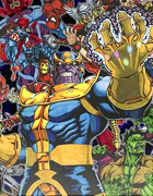 File:Mcynowicz--InfinityGauntlet tabunit.jpg