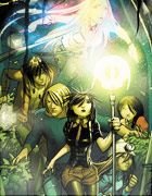 File:Mcynowicz--Runaways tabunit-3.jpg