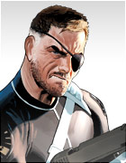 File:Mcynowicz--NickFury tabunit-3.jpg