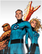File:Mcynowicz--FantasticFour tabunit.jpg