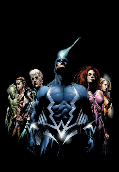 File:Inhumans.jpg
