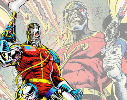 File:Deathlok(Earth-7484Manning) Head.jpg