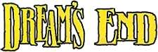 File:Dreamsend logo.jpg