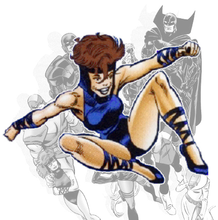 File:Pixie Eternal2.jpg
