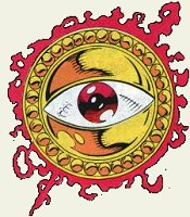 File:EyeofAgamotto.jpg