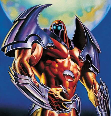 File:Onslaught442.JPG