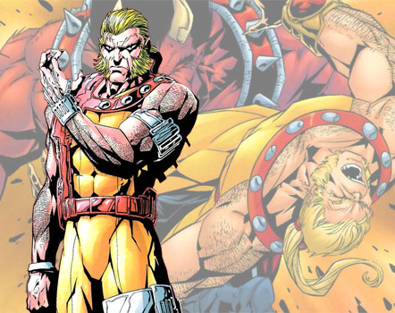 File:Sabretooth (Age of Apocalypse) Head.jpg