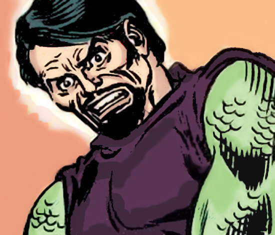 File:GreenGoblin-Hamilton.jpg