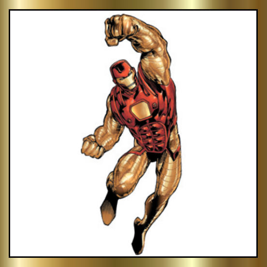 File:MikeFichera--IronMan-Model22.jpg