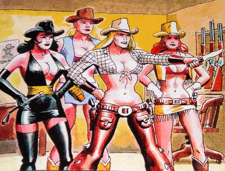 File:Cowgirls from Hell.jpg