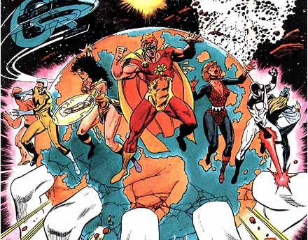 File:Earth712.jpg