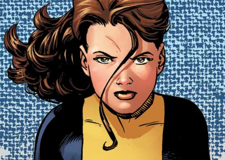 File:Shadowcat3.jpg