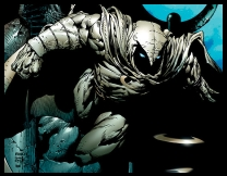 File:Moon knight inline .jpg