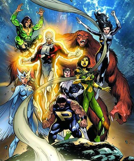 File:Acotilletta2--Alpha Flight new.jpg