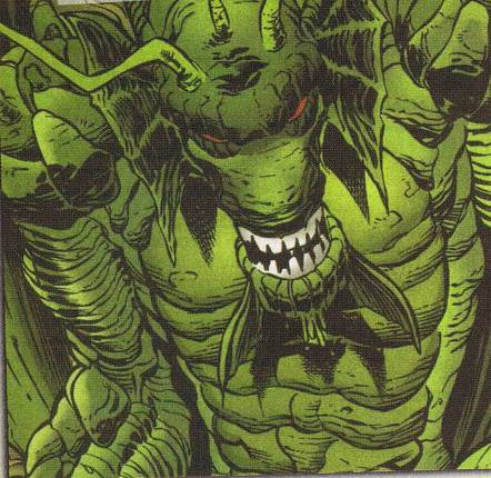 File:Fin Fang Foom.jpg