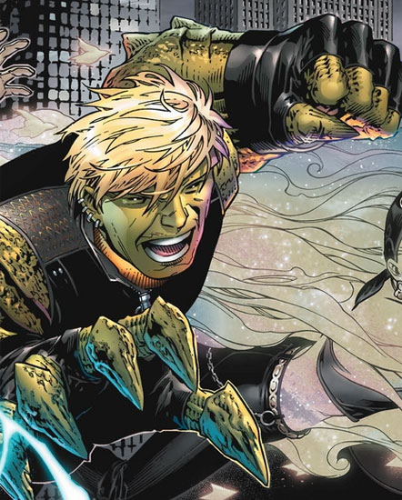 File:Hulkling442.jpg