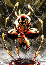 Image:Iron Spider-man 2.jpg
