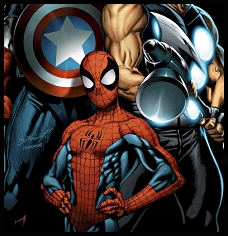 File:Spideyn&#039;theultimates.jpg