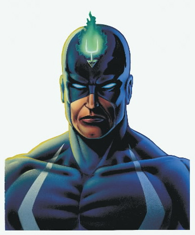 File:Blackbolt01.jpg