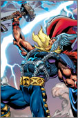 File:Thorroar.jpg