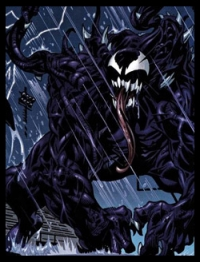 File:Ultimate venom inline.jpg