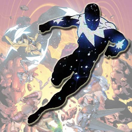 File:Acotilletta2--Photon (Genis-Vell).jpg