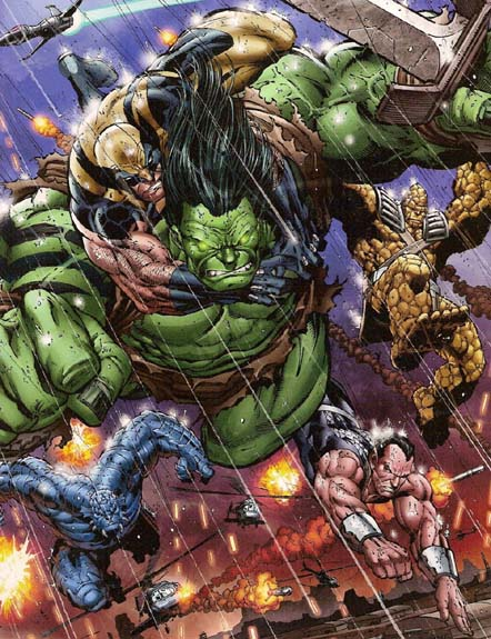 File:Acotilletta2--Skaar Avengers Smash.jpg