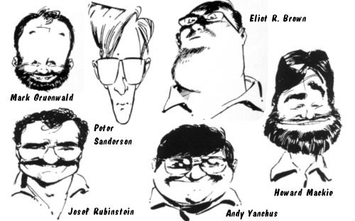 File:Classic OHotMU Team.jpg
