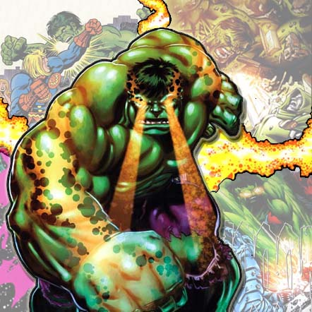 File:CosmicHulk.jpg