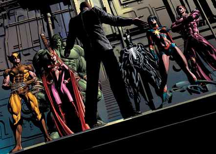 File:Acotilletta2--New Dark Avengers.jpg