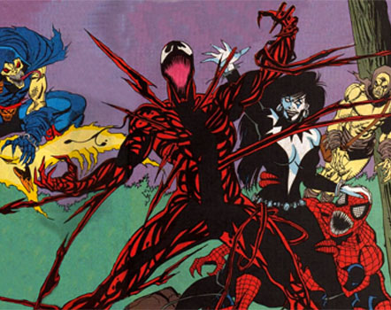 File:Carnage Family Head.jpg