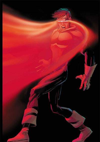 File:Cyclops03.jpg