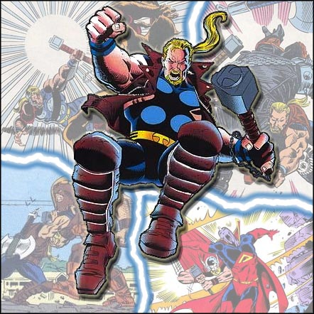 File:Thunderstrike new.jpg