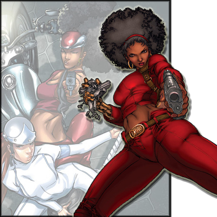 File:Acotilletta2--Misty Knight.jpg